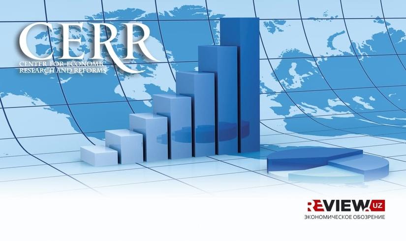 The CERR survey showed that most entrepreneurs are positive about the business environment in Uzbekistan