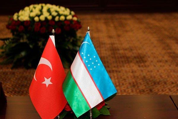 МИД предупредил граждан, посещающих Турцию
