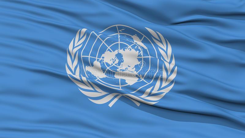 UN Agencies Work to Alleviate COVID-19 in Uzbekistan