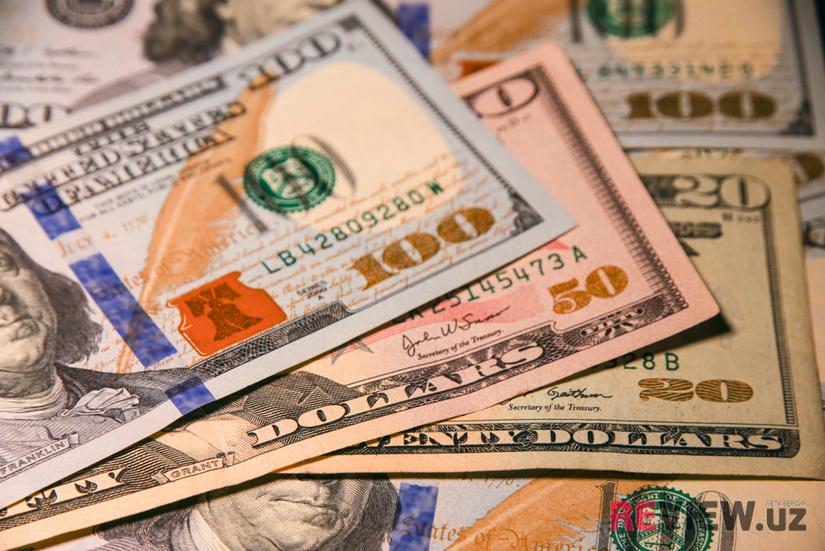 Қувайт Ўзбекистонга коронавирусга қарши курашиш учун 5,6 миллион доллар ажратади