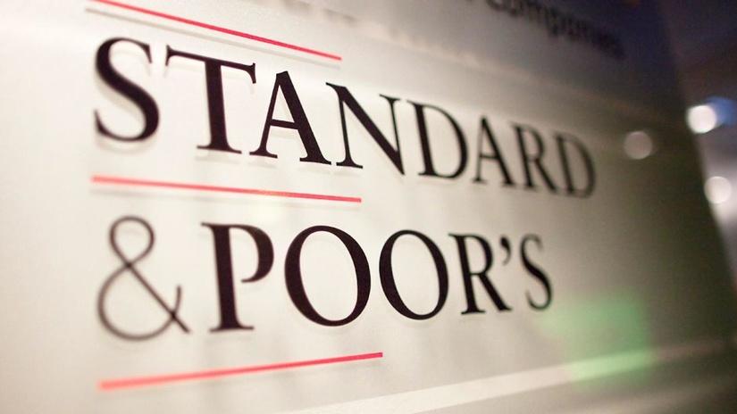 Прогноз суверенного кредитного рейтинга Узбекистана: основные причины пересмотра