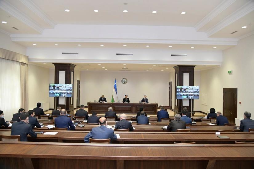 Прокурор сможет санкционировать прослушивание телефонных звонков адвокатов