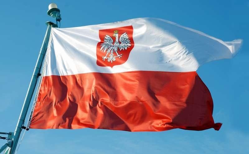 Бахром Бабаев стал новым послом Узбекистана в Польше