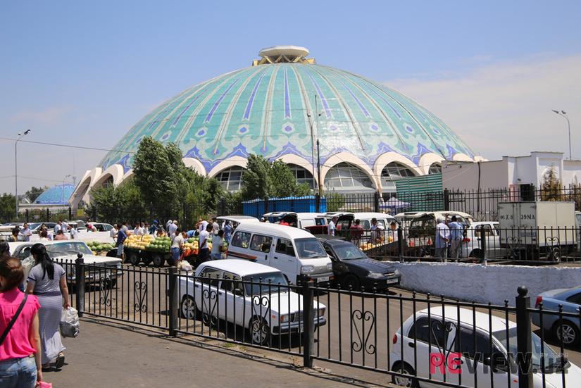 Впервые рост занятости в официальном секторе Узбекистана превысил 300 000 человек