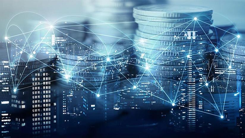 Налоговый комитет хочет привлечь Huawei и CEIEC для запуска автоматизированной системы налогообложения