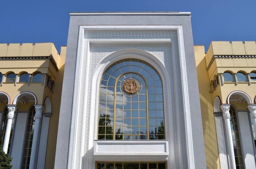 Опубликованы основные требования для въезда граждан Узбекистана в зарубежные страны