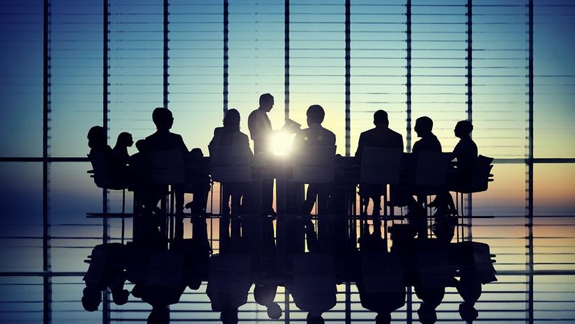 Когда и как нужно внедрить корпоративное управление?