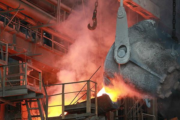 Олмалиқ тоғ-металлургия комбинати яқин йилларда ўз қувватларини модернизация қилиш учун 3 миллиард доллар сарфлайди