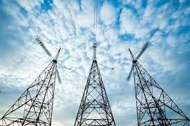 """Туркманэнерго"" билан келишув: 1 декабрдан электр энергияси таъминотида ижобий ўзгаришлар бўлади"