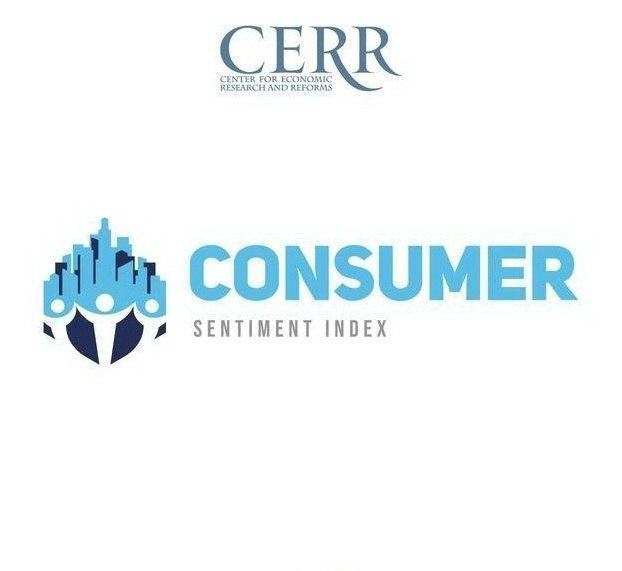 CERR conducts a survey to study on consumer sentiment in Uzbekistan