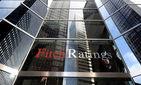 Fitch Ratings оценило кредитный рейтинг Узбекистана как устойчивый к пандемии