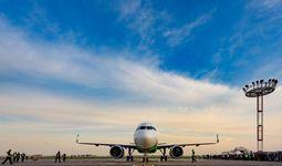 Уточнен список стран, рейсы из которых отнесены к «зеленым», «желтым» и «красным»