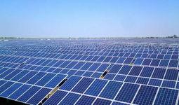 Подписаны соглашения о финансировании строительства первой в Узбекистане солнечной электростанции мощностью 100 мегаватт
