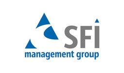 SFI Management Group «O'zmetkombinat», OKMK va «O'zikkilamchiranglimetall»da boshqaruv shartnomasini bekor qildi