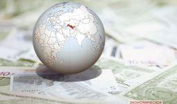 Узбекистан поднялся в Индексе экономической свободы