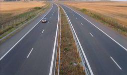 ОТБ Ўзбекистонда автомагистрал йўлларни реконструкция қилиш учун қарз маблағлари ажратади