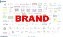 Торгово-промышленная палата Узбекистана запустила электронную площадку для местных брендов