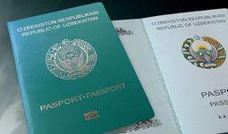 Узбекистан реформирует систему прописки. Главное из документа