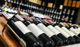 Разрешения на право розничной торговли алкоголем начнут выдавать на неопределенный срок