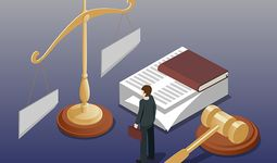 Под «регуляторную гильотину» попали почти две тысячи документов Кабмина