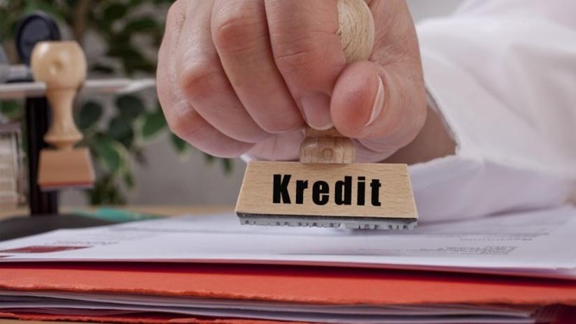 Касб-ҳунар ва тадбиркорликка ўқитиш учун кредитлар қандай ажратилади