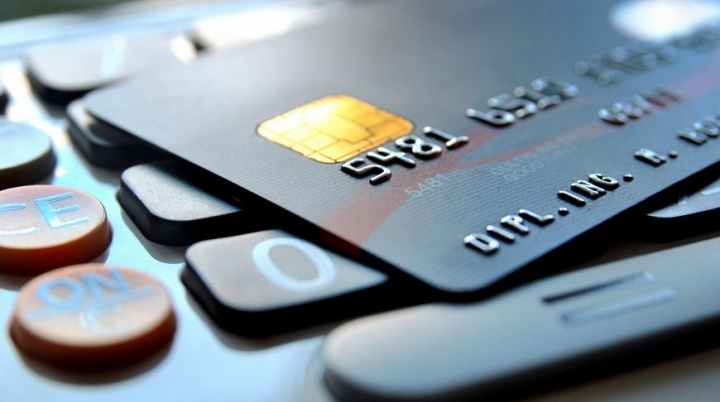 Система электронных денег  «E-CARD» включена в реестр