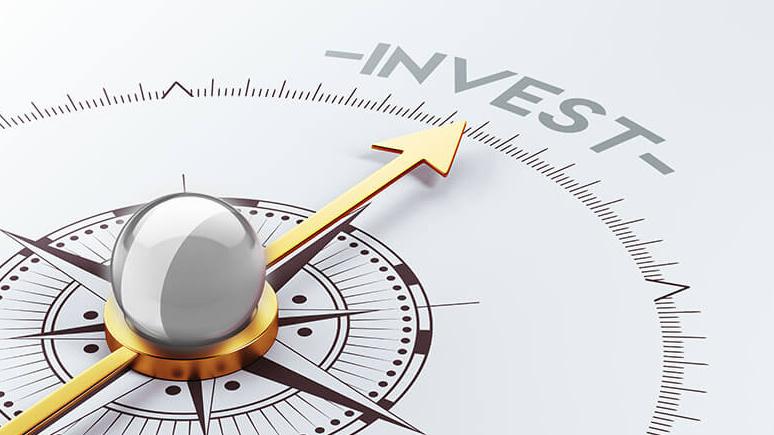Ўзбекистонга 2020 йилда қайси давлат кўпроқ инвестиция киритгани маълум бўлди