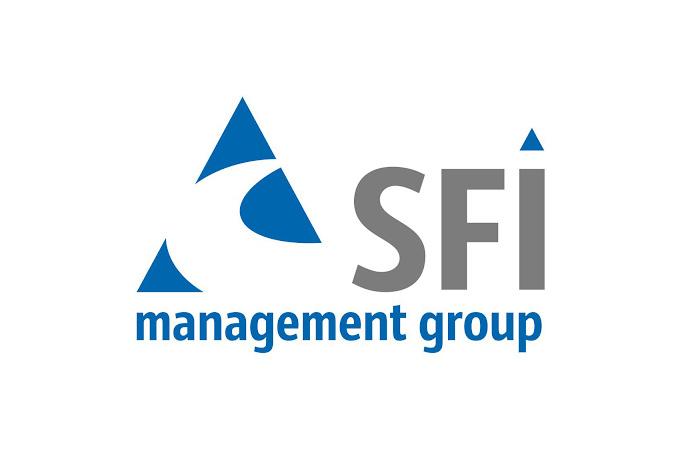 SFI Management Group «Ўзметкомбинат», ОКМК ва «Ўзиккиламчиранглиметалл»да бошқарув шартномасини бекор қилди