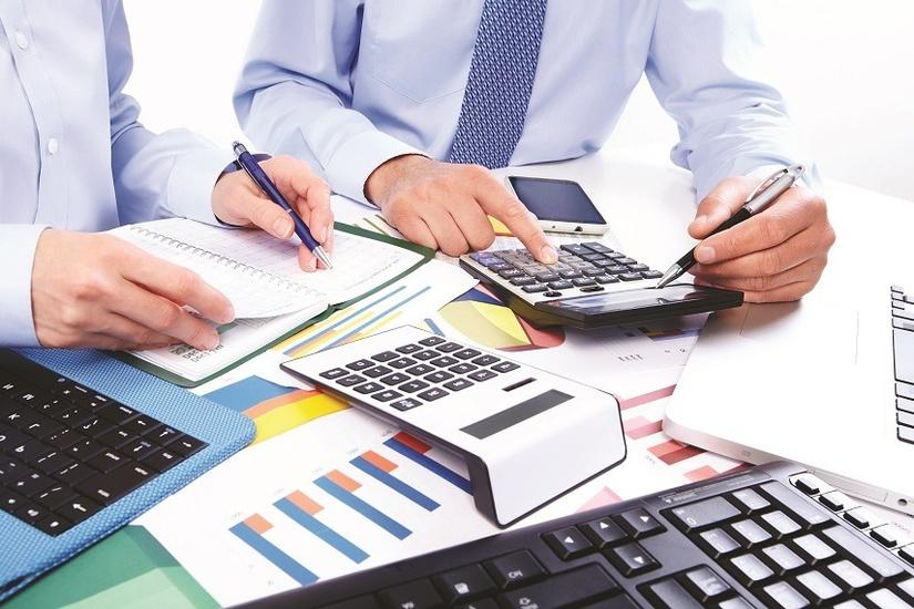 Итоги 2019 года в сфере налогообложения: налог на доходы физических лиц