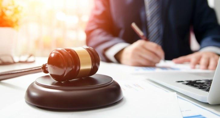 Апелляционные советы помогут при разрешении споров с государственными органами