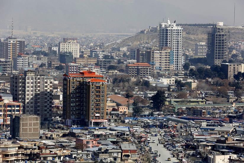 Узбекистан и Индия обсудили восстановление социально-экономической инфраструктуры Афганистана