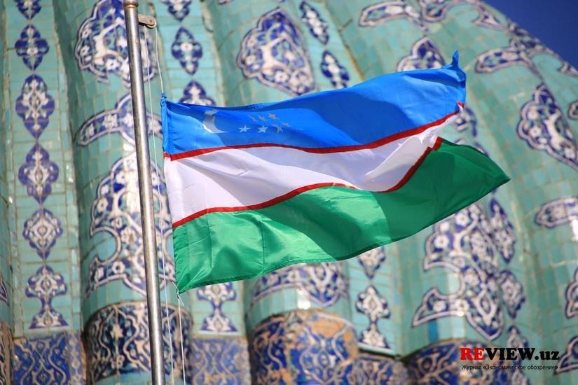 Отправятся ли казахстанские креаклы на заработки в Ташкент?