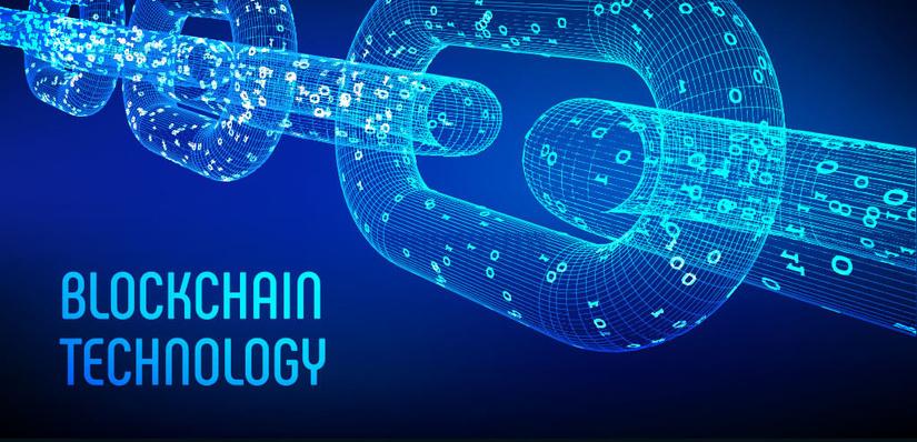 Будет создана регулятивная песочница по развитию цифровых технологий