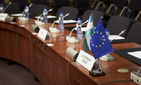 Еврокомиссия в досрочном порядке приняла решение о предоставлении Узбекистану статуса бенефициара Всеобщей системы преференций плюс (GSP+)