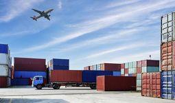 Ўзбекистон экспорт қилувчиларни қўллаб-қувватламоқда: Транспорт харажатларининг 50% давлат томонидан қоплаб берилади