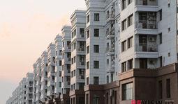 В Узбекистане проверят качество всех зданий и жилых многоэтажек, построенных за последние 4 года