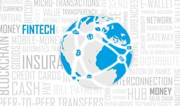Будущее финансовых технологий и трансграничных денежных переводов обсудили эксперты ЦЭИР и EIAS