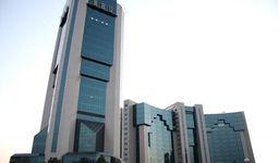 Узнацбанк объявил о дебютном выпуске еврооблигаций на международном рынке капитала