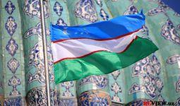 В каком направлении движется современный Узбекистан?