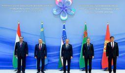 Центральноазиатское сотрудничество: кооперация, идущая на пользу соседям