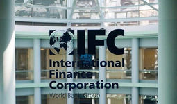 IFC продолжает поддерживать развитие частного сектора в Узбекистане