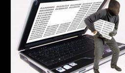 Марказий банк: Тўлов тизимлари операторларининг ахборот хавфсизлигини таъминлаш талаблари белгиланди