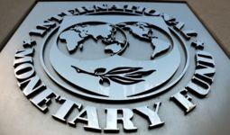 Кризис не должен задерживать реформу государственных банков и предприятий Узбекистана ―  миссия МВФ
