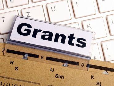 Сотрудники, привлекающие гранты, получат вознаграждение