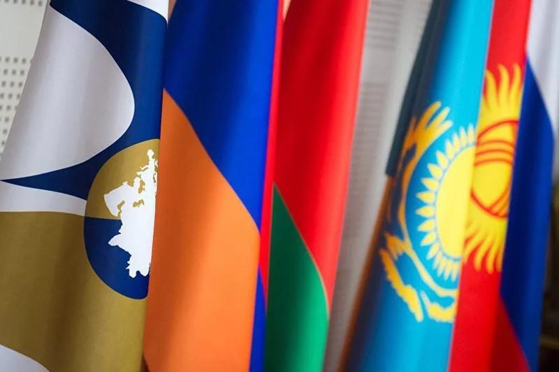 Дискуссии о вступлении Узбекистана в ЕАЭС становятся предметными