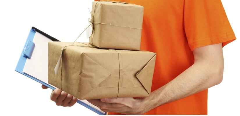 «Узбекистон почтаси»: можно заказывать товары через Aliexpress