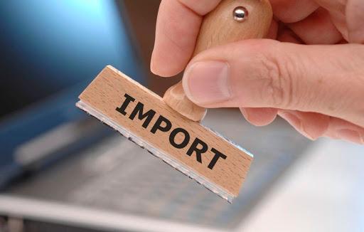 Как изменятся цены после отмены акциза на некоторые импортные товары