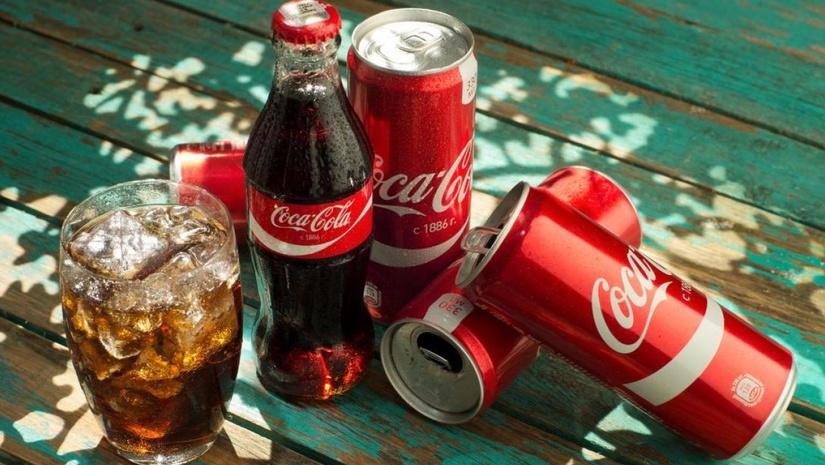 «Coca-Cola Ichimligi Uzbekiston, Ltd» МЧЖ устав капиталидаги улуши сотилади