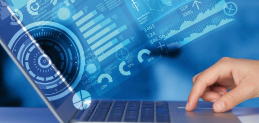 Узбекистан хочет развивать цифровую экономику. Главное из документа
