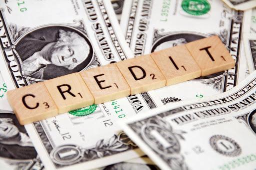Кредит тўловларини қайтаришга қийналган қарздорларга